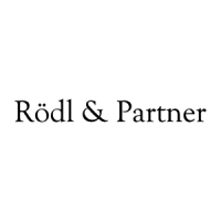 rodl-partner-logo-sq
